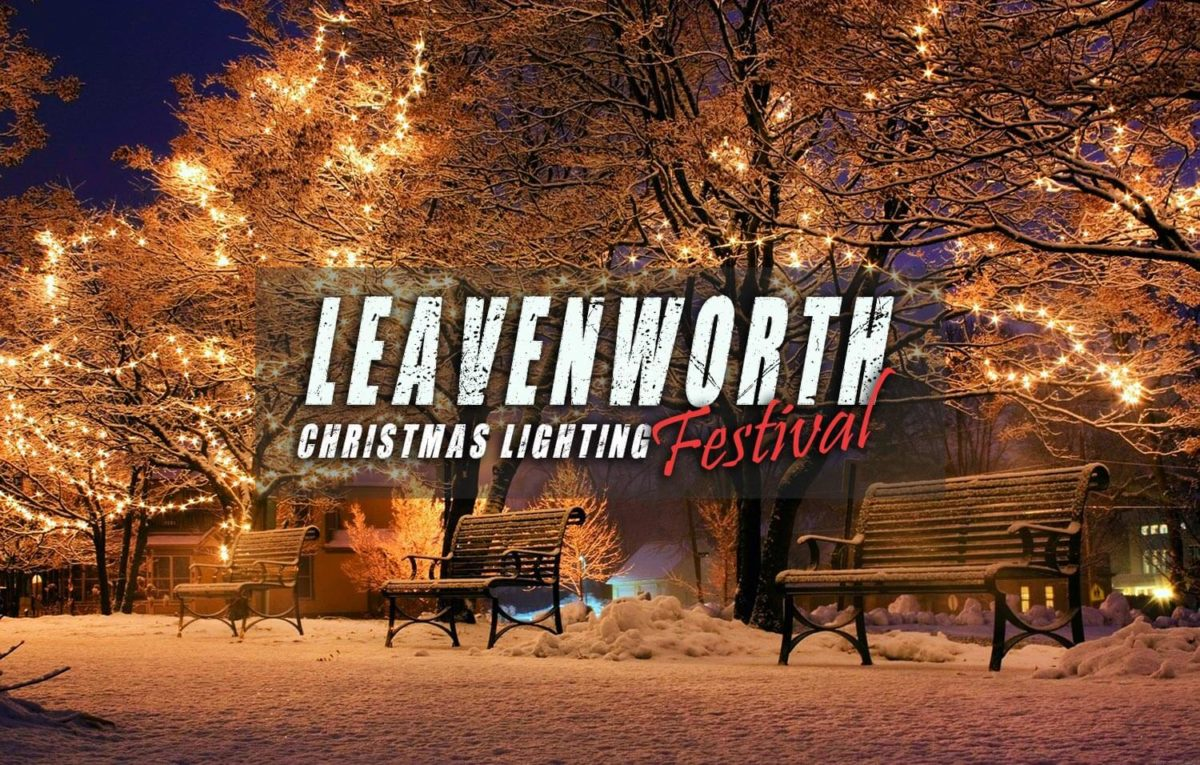 7 must know tips for planning your trip to the 2017 leavenworth christmas lighting festival explore washington state